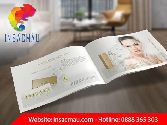 catalogue-my-pham-1