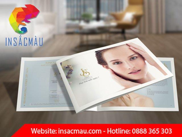 catalogue-my-pham-5