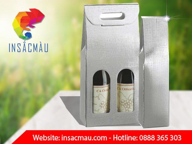 in hộp đựng rượu giá rẻ hcm