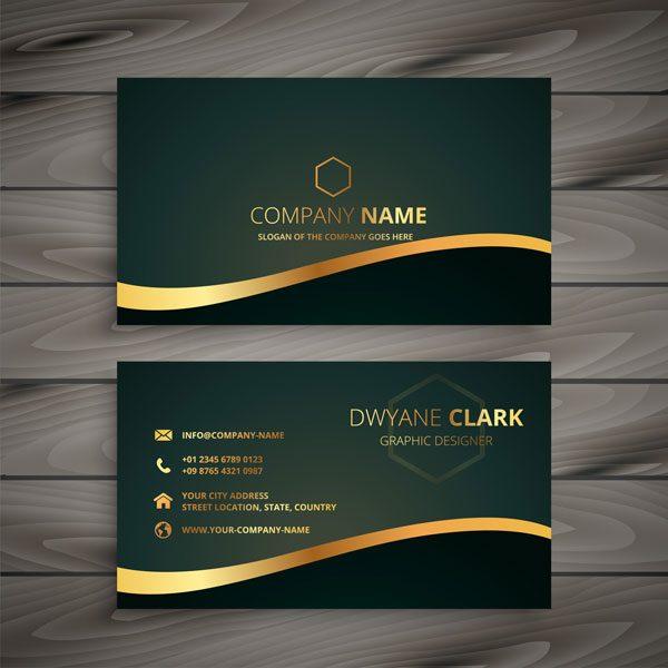 in-name-card