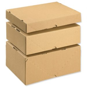 In hộp carton
