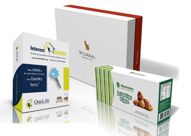 dịch vụ in hộp giấy giá rẻ tphcm