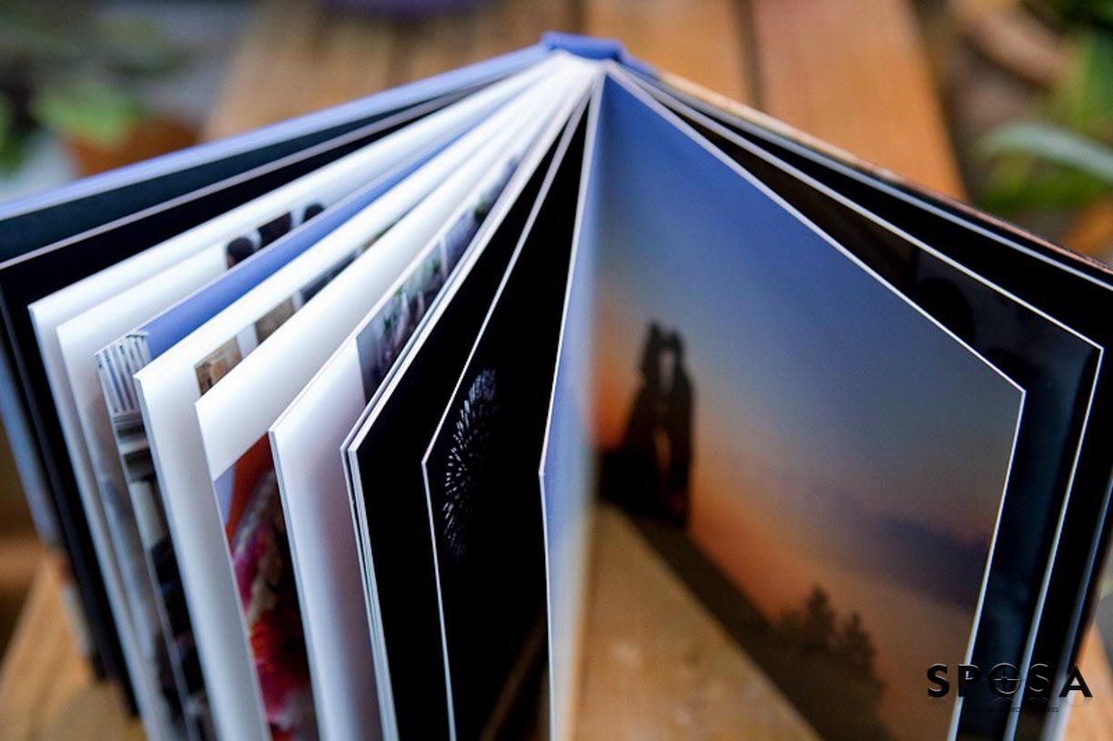 in photobook (10)