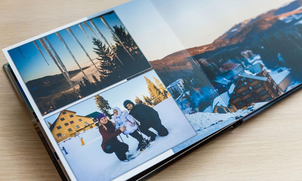 in photobook (6)