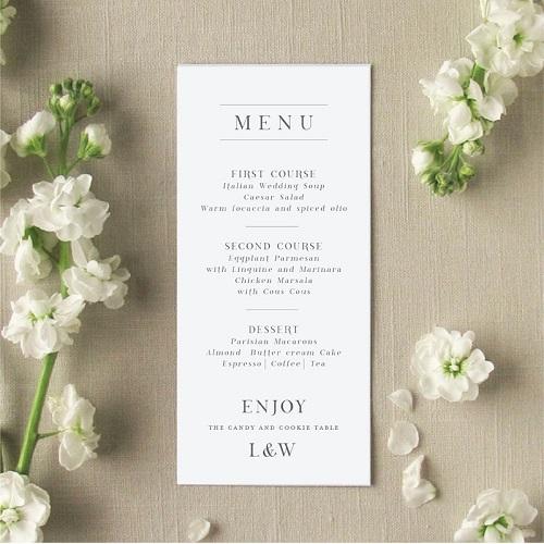 mẫu menu nhà hàng hcm