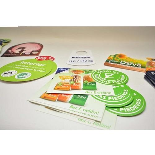 mẫu tem dán sản phẩm tiêu dùng hcm