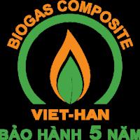 Công ty Việt Hàn Composite