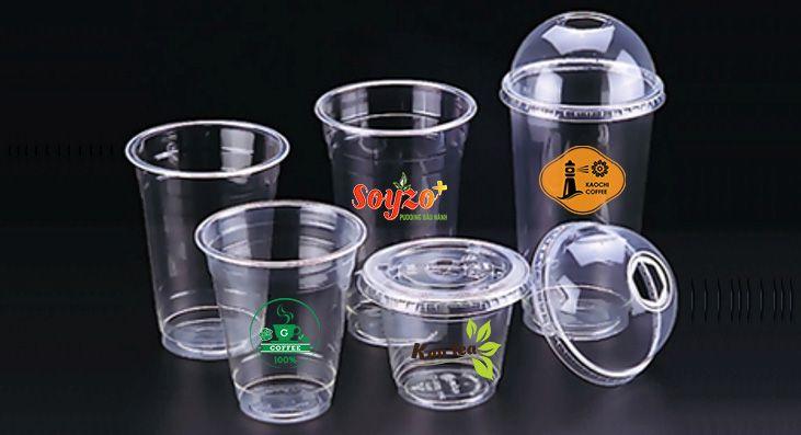 decal nhựa dán ly nhựa