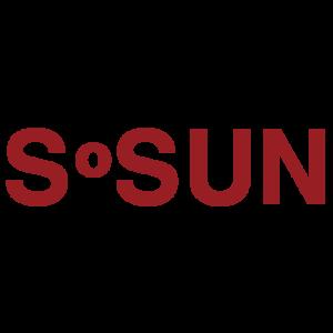Viên uống chống nắng nội sinh S SUN