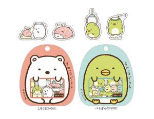 in ấn các mẫu sticker cute lấy ngay