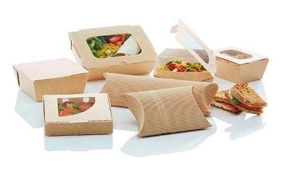 hộp giấy duplex chất lượng