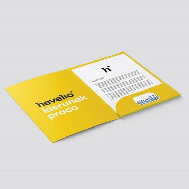 kích thước folder