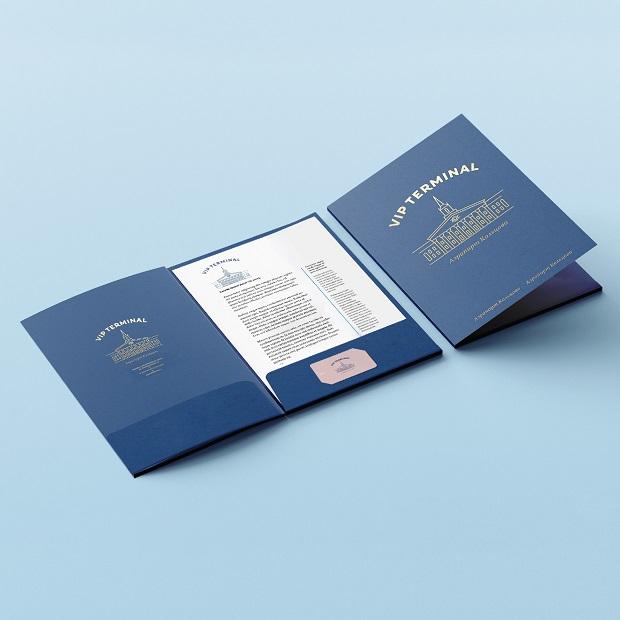 kích thước folder hồ sơ công ty