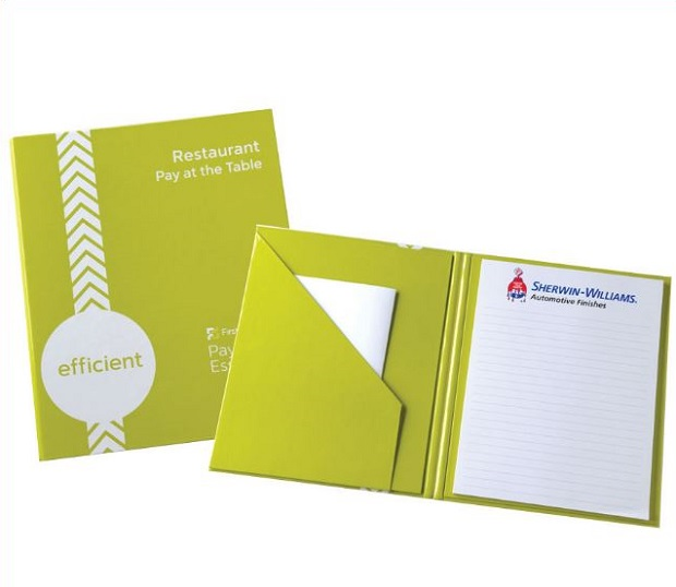 kích thước folder phổ biến