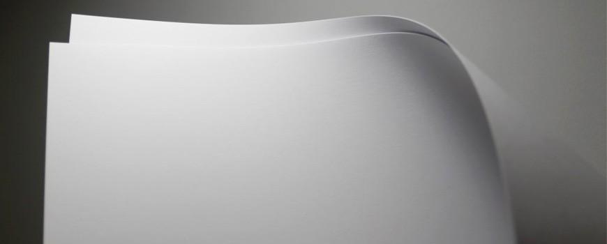 ưu điểm chất liệu giấy ford