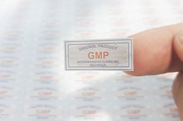 in tem niêm phong giá rẻ tại hcm