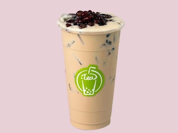 mẫu logo quán trà sữa hcm