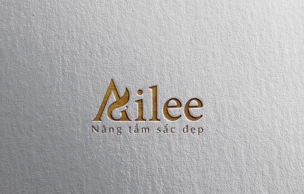 mẫu logo đẹp cho spa