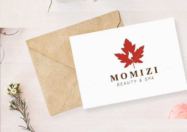 mẫu logo đẹp cho spa hcm