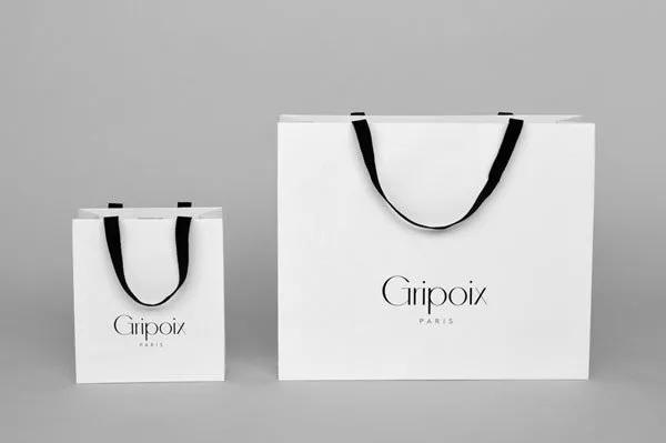 mẫu logo đẹp cho ngành thời trang giá rẻ