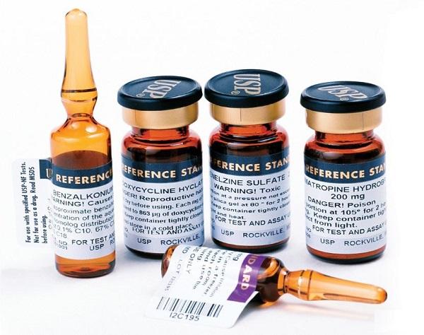 kích thước tem dược phẩm